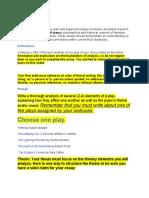 ijgecmp8e9v4a6cp55nf19lp62---Essay-3-Purpose.docx
