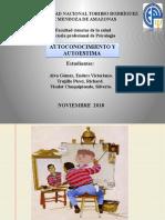 autoconocimiento_y_autoestima (1)