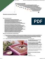 Bizcocho estilo Brownie de Emile Henry _ Velocidad Cuchara.pdf