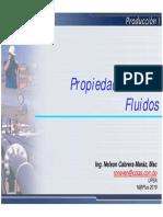 ProdH_C1_06_Propiedades de los Fluidos II