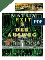 Ausweg-aus-der-Matrix-2-3