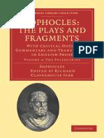 Richard Claverhouse Jebb - Sophocles 04--Philoctetes.pdf