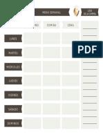 Menu-semanal.pdf