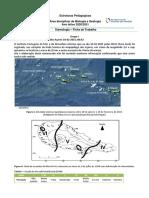 ficha sismografia 2021.pdf