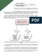 Sismos_apontamentos a.doc