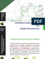 01_CRITERIOS DISEÑO BIOCLIMATICO