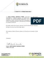 DOCUMENTO COMPROMISORIO (1) (Autoguardado)
