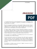chapitre_processus