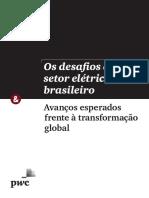 os-desafios-do-setor-el-25c3-25a9trico-brasileiro.pdf