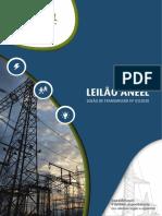 V7 - Folder do Leilão de Transmissão 012020.pdf