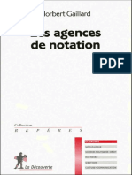 Les agences de notation   ( PDFDrive.com ).pdf