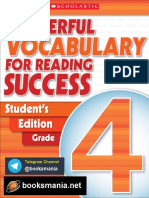 topnotchenglish_for_Reading_Success_Student_39_s_Edition_Powerful_Vocabulary_4.pdf