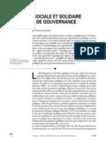 Economie_sociale_et_solidaire_et_regime