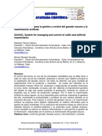 Dialnet-GAVIACSistemaParaLaGestionYControlDelGanadoVacunoY-5156800.pdf