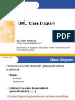 TDP2 class diagram
