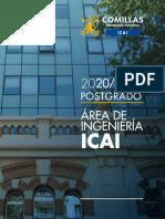 Folleto_ICAI_Postgrado