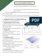 chapitrecotationdimensionnelle-170108092609.pdf