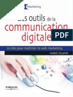 Les outils de la communication digitale.pdf