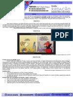 Tema 15-Pedofilia.docx