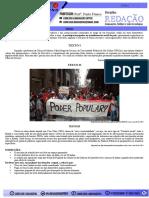Tema 13- Participação Popular