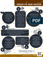 Students' Guideline for Online Education.pdf