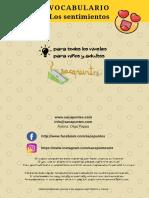 sacapuntes-vocabulario-sentimientos.pdf