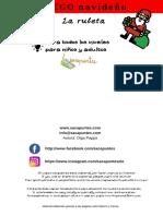 sacapuntes-juego-navidad-la-ruleta.pdf