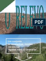 relevo_rios_serras