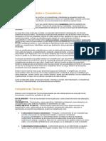 Modelos de Habilidades e Competências.doc