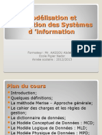 modelisation_conception_si1 (1)