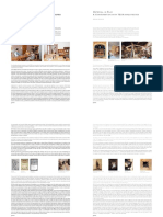 Materia_de_Juego._Una_Conversacion_con_TEd_A_arquitectes.pdf