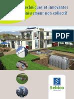 Assainissement non collectif - solutions - NCSO.pdf
