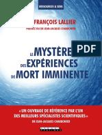 Le_mystere_des_experiences_de_mort_imminente