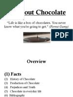 Chocolate1.pdf