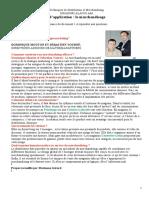 TP_approfondissement_le marchandisage.doc