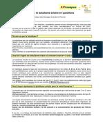 botulisme.pdf