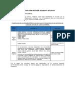Manejo de Residuos Sólidos y Plan de Contingencia.docx