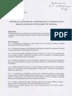 Metodologie_Examinare_2013.pdf