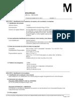 1-Naftolbenzeín