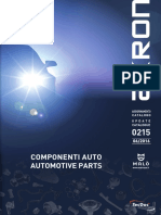 2015-akron-malo-full-upd-catalog.pdf