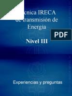 Nivel III.ppt