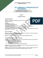 reglamento_admision_2018