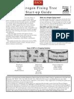 Nitrogen_Fixing_Tree_Start-up_Guide