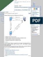 L'attaque par fixation de session, et comment s'en protéger _ WEB-d - Développement Web.pdf