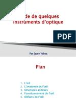 Instruments optiques.pptx