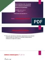 PRESENTACIÓN_RESUMEN 2_ CASQUETE ZAMBRANO_JANDRY ALEXANDER_EC2-002