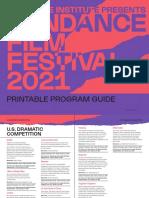 SFF21_Program_Guide.pdf