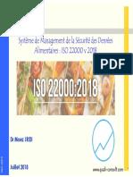 ISO 22000 Formation_QLC_2018_V1.pdf
