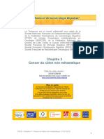 tncd_chap-03-cancer-colon-non-metastatique_2019-01-21