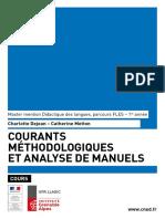 analyse de manuels - cours 2020-21.pdf